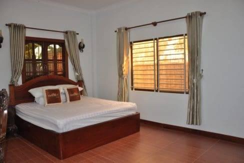 3 bedroom House Rent (8)