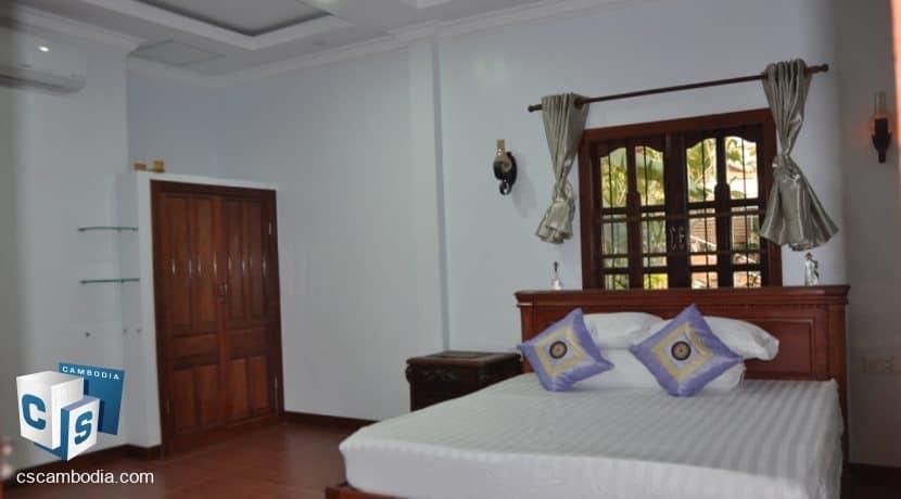 3 bedroom House Rent