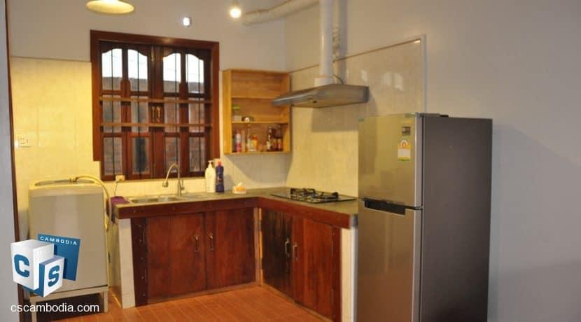 3 bedroom House Rent (9)