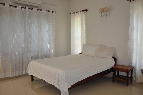 4 bed -house-rent-650-siem reap (3)