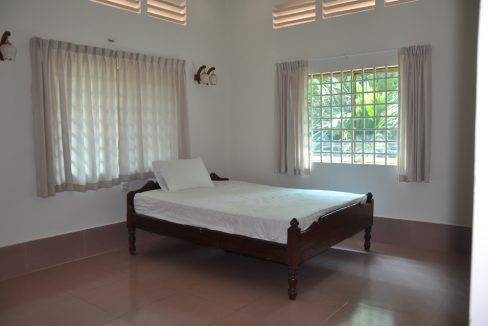 4 bed -house-rent-650-siem reap