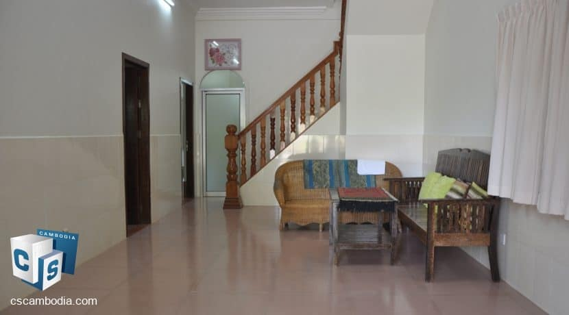4 bed -house-rent-650-siem reap (9)