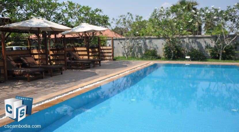 4 bed -house-rent-pool-siemreap (15)
