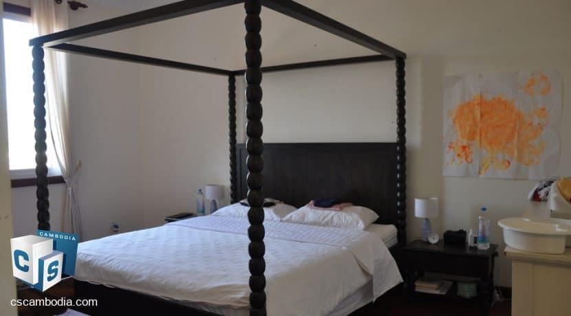 4 bed -house-rent-pool-siemreap (3)