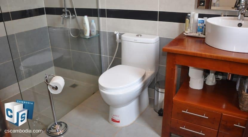 4 bed -house-rent-pool-siemreap (4)