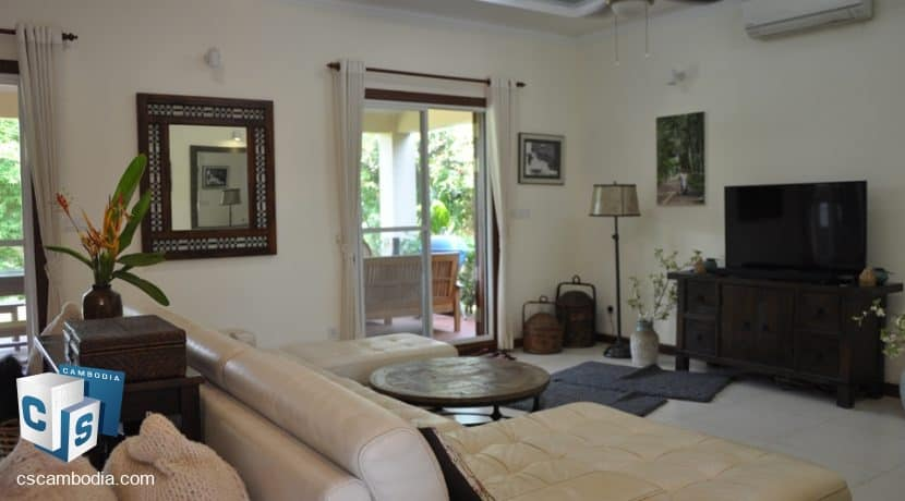 4 bed -house-rent-pool-siemreap (6)