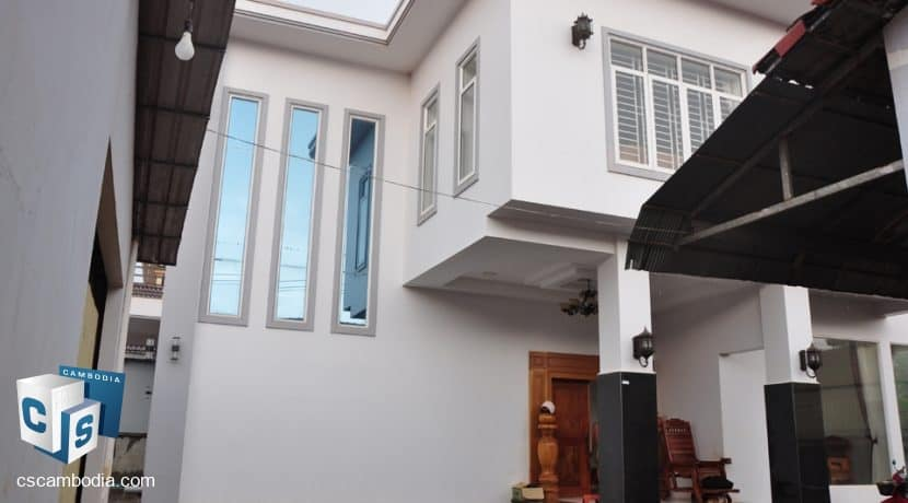 4-bed-house-rent- siem rea (12)