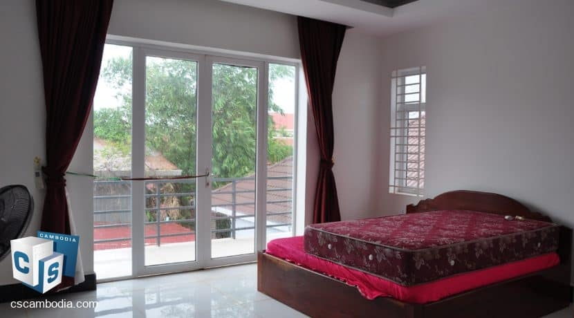 4-bed-house-rent- siem rea (5)