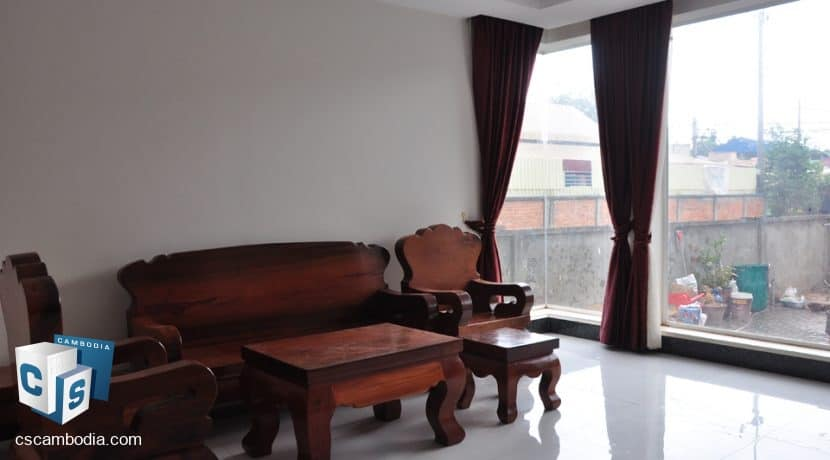 4-bed-house-rent- siem rea (8)