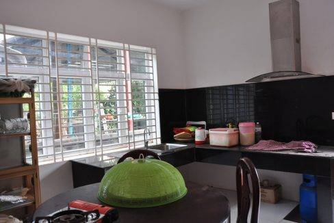 4-bed-house-rent- siem rea (9)