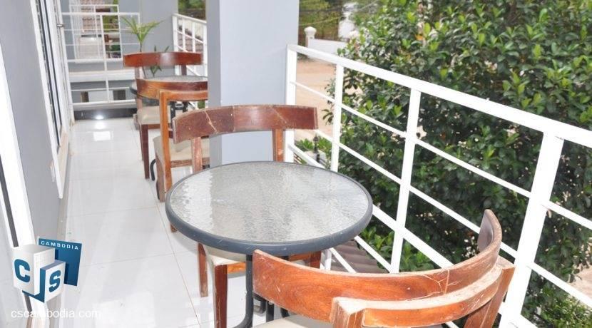 4-bed-house-rent-siem reap-1100$ (12)
