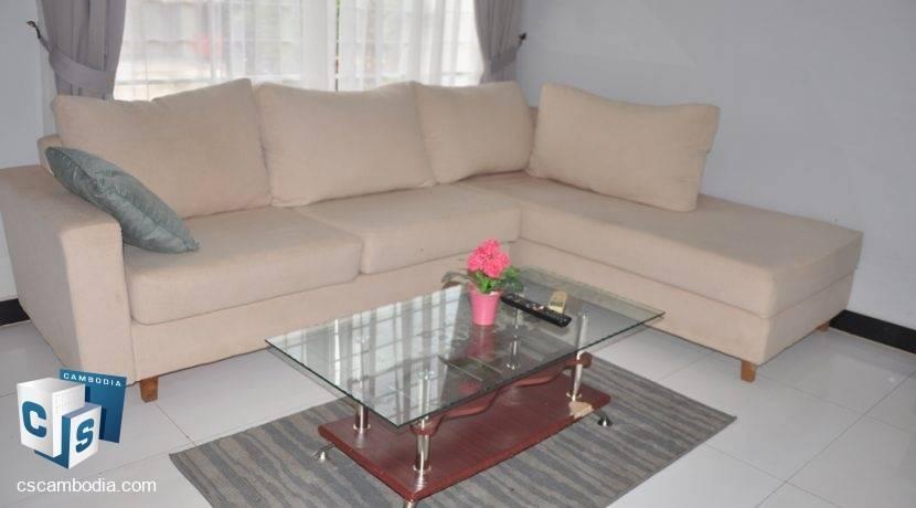 4-bed-house-rent-siem reap-1100$ (15)
