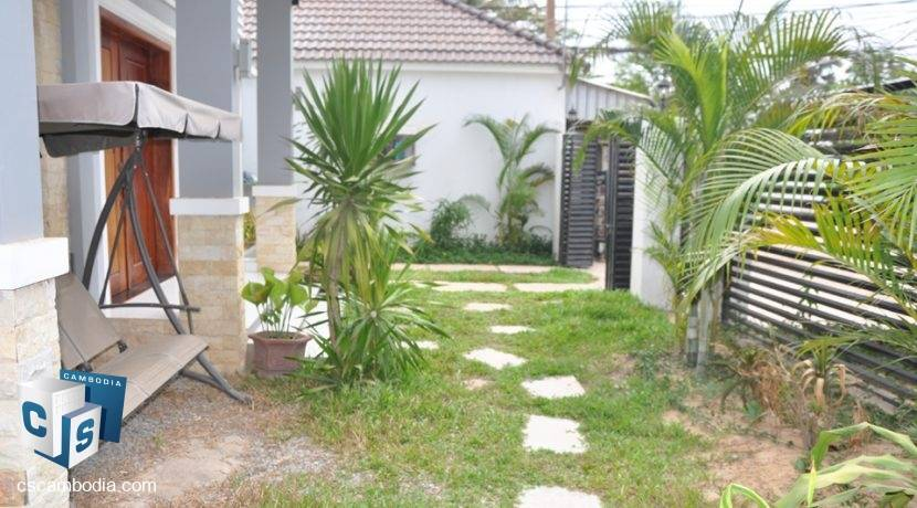 4-bed-house-rent-siem reap-1100$ (22)