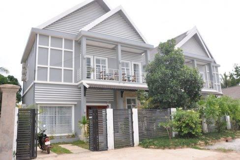 4-bed-house-rent-siem reap-1100$ (24)