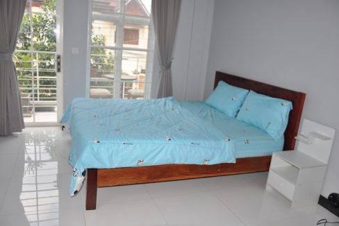 4-bed-house-rent-siem reap-1100$ (5)