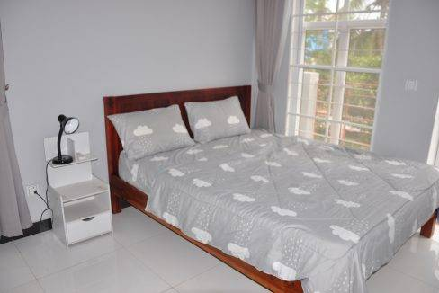 4-bed-house-rent-siem reap-1100$ (9)