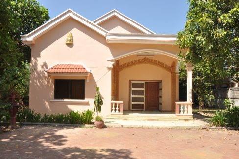 4-bed-house -rent-siem reap-500$ (11)_1