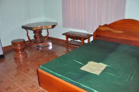 4-bed-house -rent-siem reap-500$ (2)