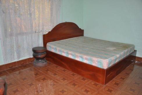 4-bed-house -rent-siem reap-500$ (4)_1