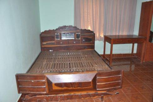 4-bed-house -rent-siem reap-500$ (6)