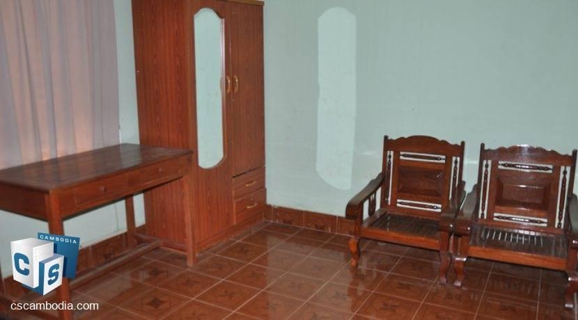 4-bed-house -rent-siem reap-500$ (7)_1