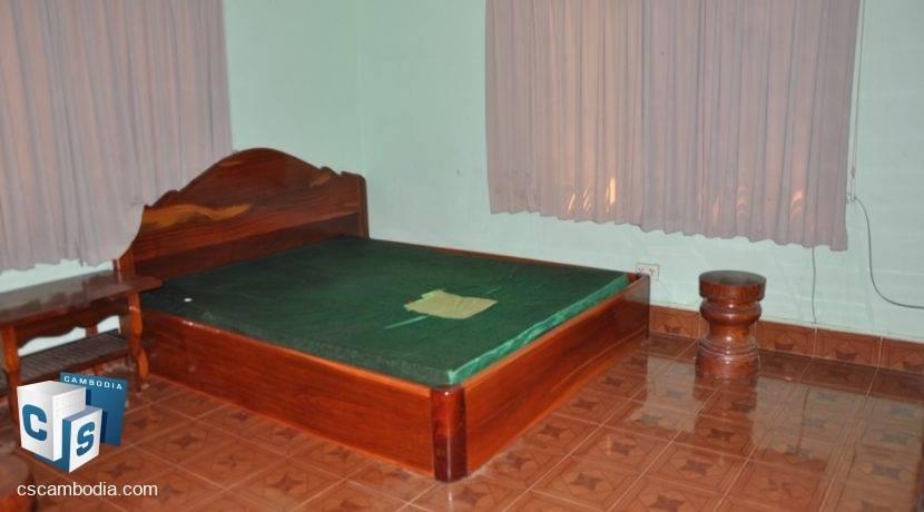 4-bed-house -rent-siem reap-500$