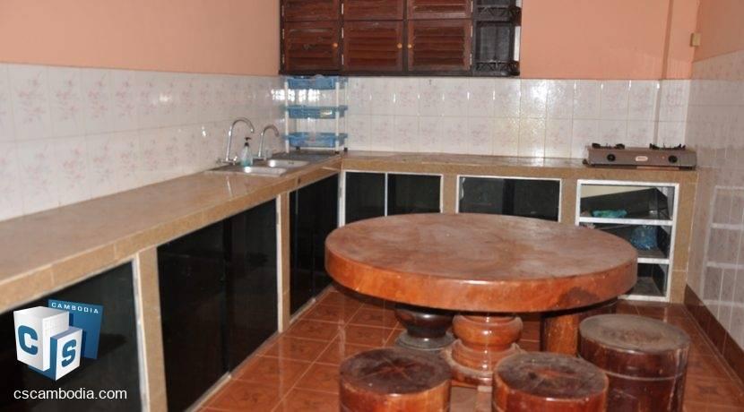 4-bed-house -rent-siem reap-500$ (8)_1