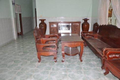 4-bed-house -rent-siem reap-500$ (9)
