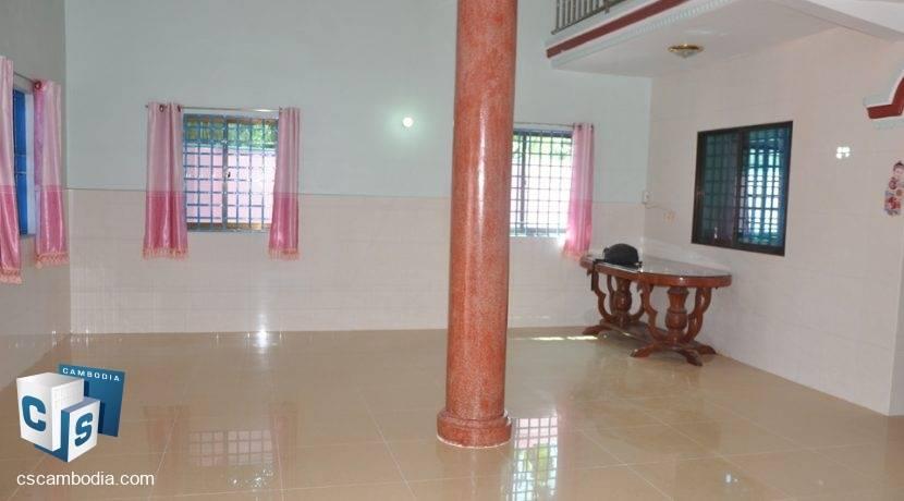 4-bed-house-rent-siem reap-600$ (10)