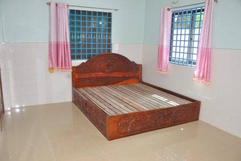 4-bed-house-rent-siem reap-600$ (2)_1