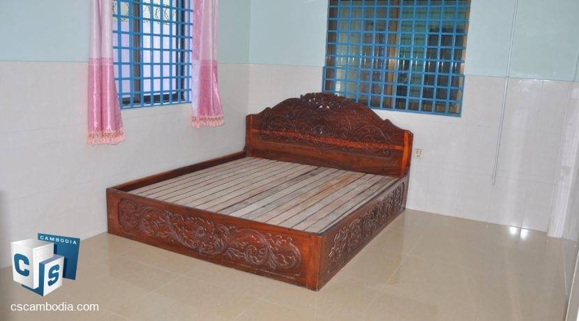 4-bed-house-rent-siem reap-600$ (4)