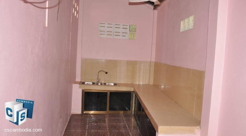 4-bed-house-rent-siem reap-600$ (9)