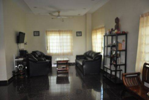 4-bed-house-sale-siem reap-250000$ (14)
