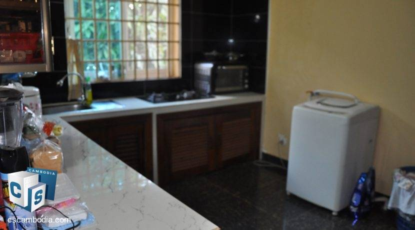 4-bed-house-sale-siem reap-250000$ (18)