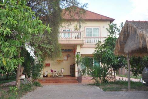 4-bed-house-sale-siem reap-250000$ (26)