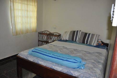 4-bed-house-sale-siem reap-250000$