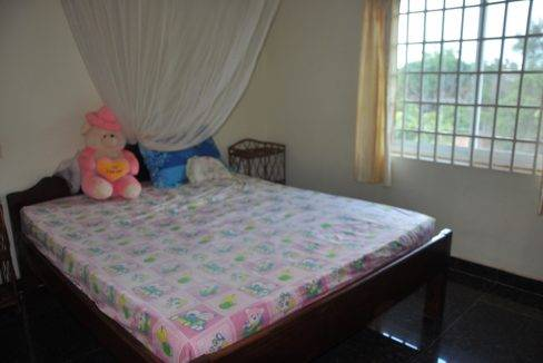 4-bed-house-sale-siem reap-250000$ (5)