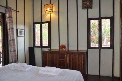 4 bedroom- For- sale-siemreap (12)