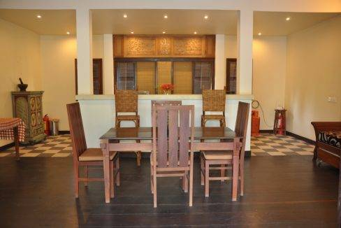 4 bedroom- For- sale-siemreap (13)