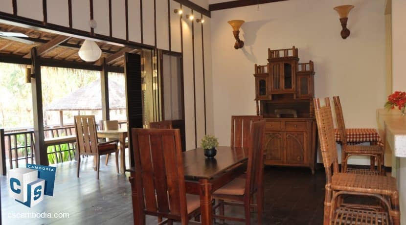 4 bedroom- For- sale-siemreap (15)