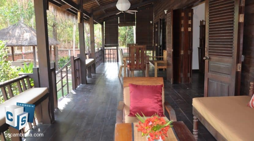 4 bedroom- For- sale-siemreap (16)