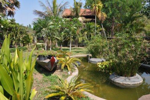 4 bedroom- For- sale-siemreap (20)