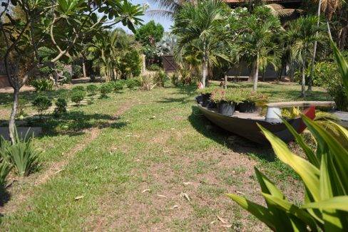 4 bedroom- For- sale-siemreap (22)