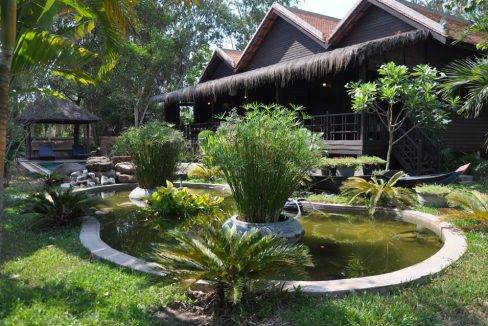 4 bedroom- For- sale-siemreap (23)