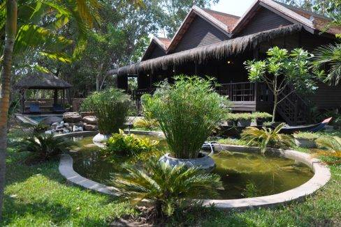 4 bedroom- For- sale-siemreap (24)