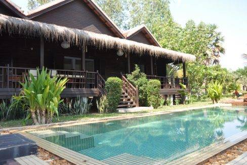 4 bedroom- For- sale-siemreap (25)