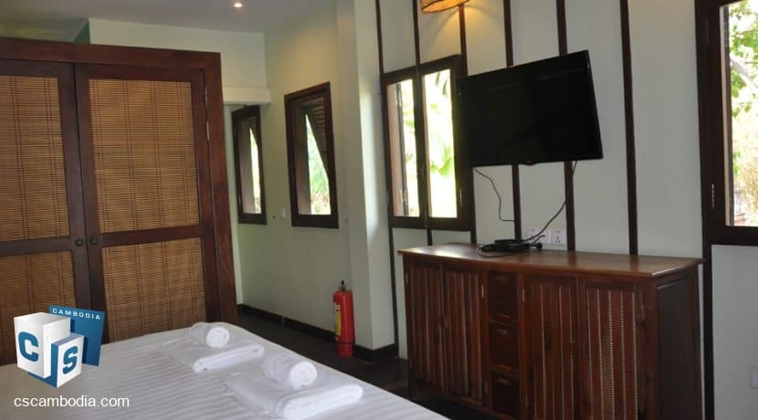 4 bedroom- For- sale-siemreap (4)