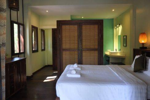 4 bedroom- For- sale-siemreap (8)