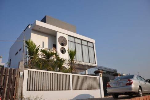 4bed-house-rent-siem reap (14)