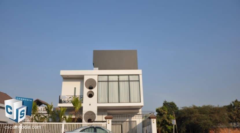 4bed-house-rent-siem reap (15)